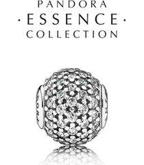 charm essence collection generosity (generosidade)
