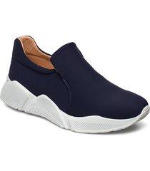 sport 14281 sneakers blå billi bi