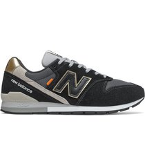 lage sneakers new balance 996 bh