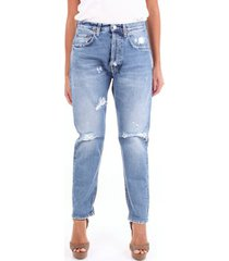 boyfriend jeans haikure hew03214df065
