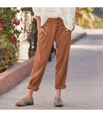 quinn pants