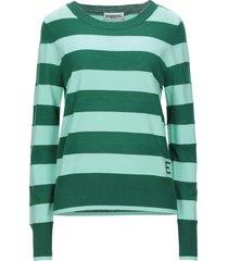 essentiel antwerp sweaters