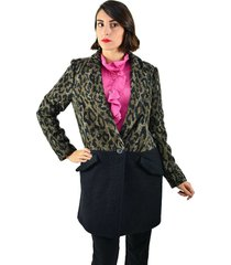 almagores cappotto
