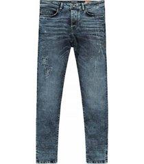 jeans aron