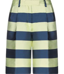 douuod shorts & bermuda shorts