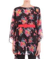 sc39-clarabella blouse
