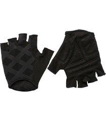 guantes reebok studio mujer