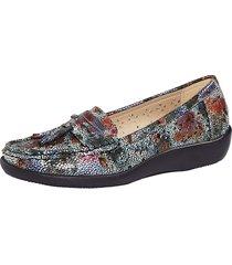 loafers julietta flerfärgad