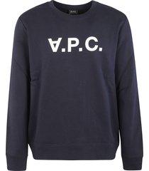 a.p.c. iak sweatshirt