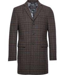 coat yllerock rock brun marc o'polo