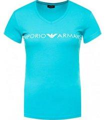t-shirt korte mouw armani 163321 0p317
