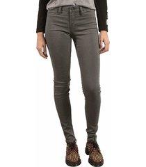 jeans volcom liberator legging