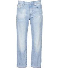 boyfriend jeans g-star raw 3301 mid boyfriend