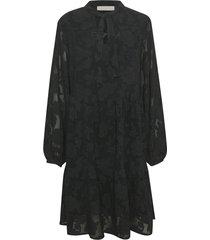 enigma jurk