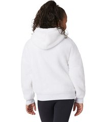 chuck taylor patch hoodie