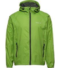 crest outerwear sport jackets grön tenson