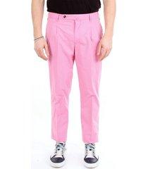pantalon pt torino bp23cohl22zs0cl3