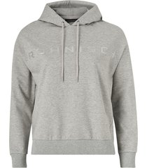 huvtröja comfy sweat hoodie