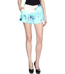 mary katrantzou shorts