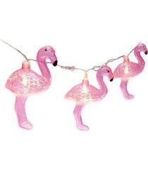 cordão de luz l3 store flamingo