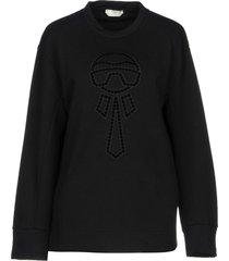 fendi sweatshirts