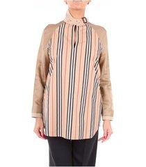 overhemd burberry 4560829