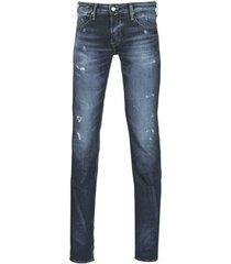 skinny jeans le temps des cerises 711 mat