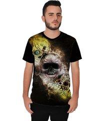 camiseta ramavi 006 preto