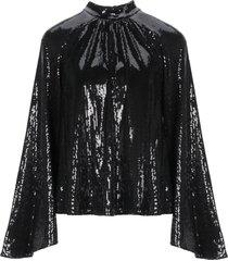 rta blouses