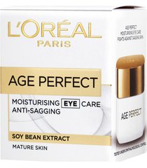 age perfect eye cream 15ml