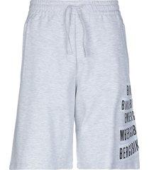 bikkembergs shorts & bermuda shorts