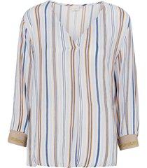 blus cerissa blouse