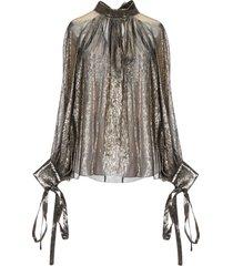 osman blouses