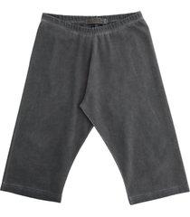 sunday school teacher pants