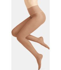 warner's no pinching no problems seamless sheer tights