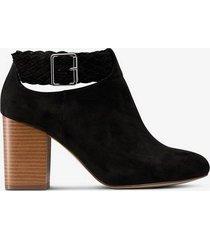 boots hampton strap