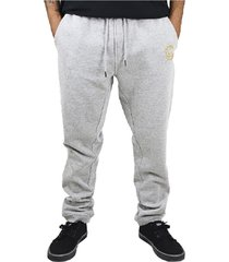pantalon jogger j10 gris spitfire