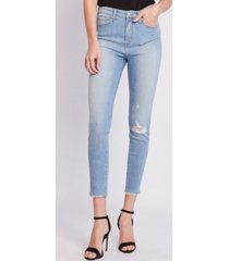 flying monkey ultra high rise skinny jeans