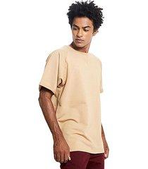camiseta starter esp custom design - masculino