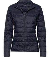 pretty jacket gevoerd jack blauw sparkz copenhagen