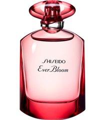 ever bloom ginza flower eau de parfum 30  ml.