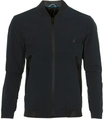 no excess jack - modern fit - blauw