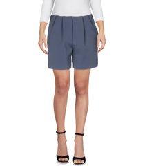 harris wharf london shorts
