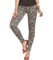 jeggings helena croydon