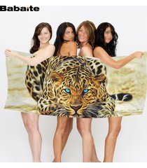 tiger-backgrounds-absorbent-drying-beach-towel-home-textile-toallas-microfibra-s