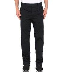 calvin klein jeans pants