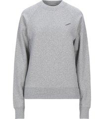 coperni sweatshirts