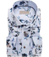 john miller tailored fit shirt
