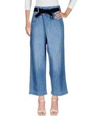 brunello cucinelli jeans