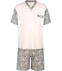 pyjamas götting natur